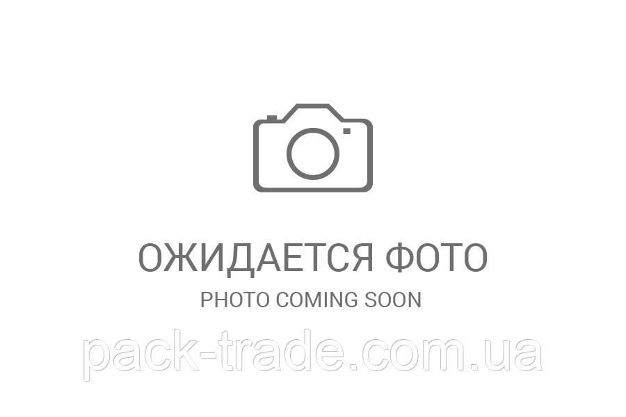 Вал на вила з боковим зміщенням на каретку Q-fit (вила 106 см) №1000484