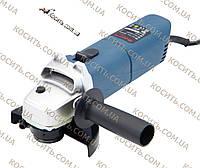 Болгарка Craft-tec PXAG125Н 125/900