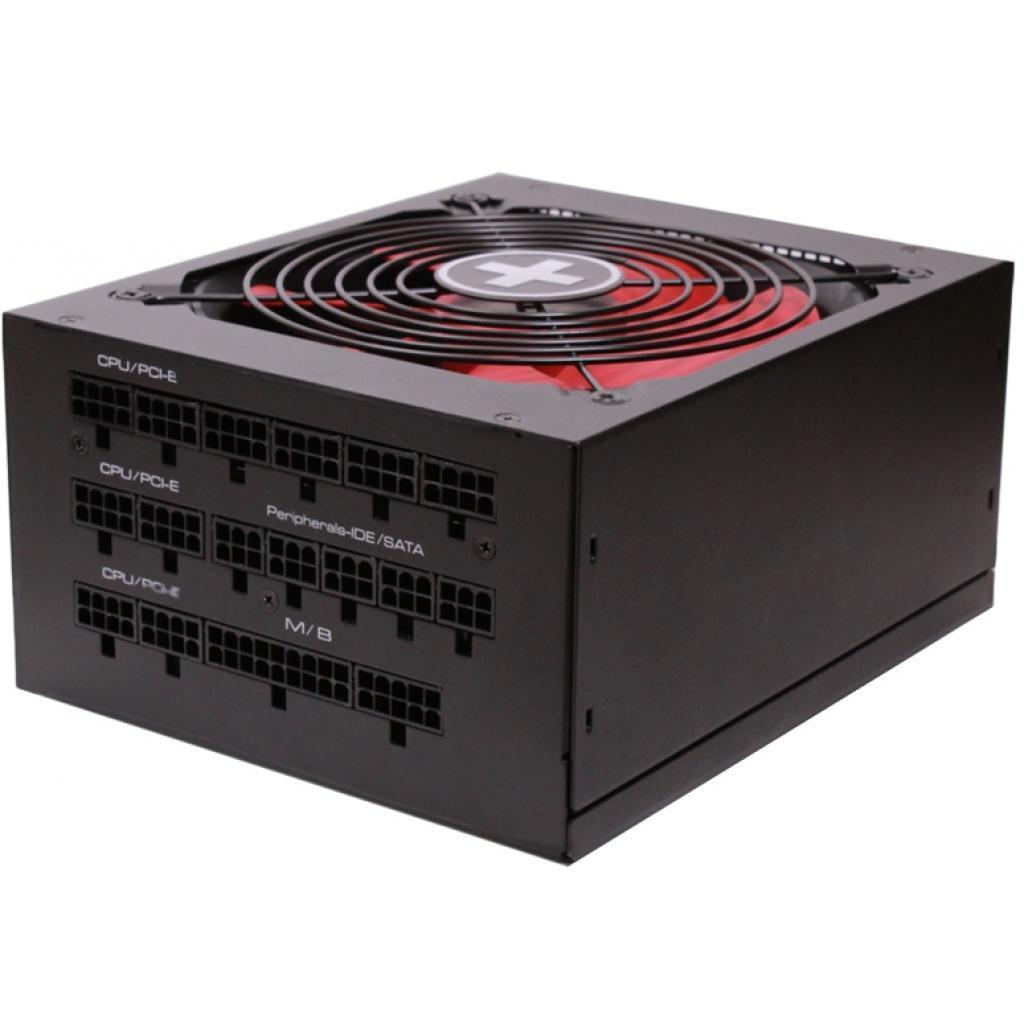 Блок питания Xilence 1050W Performance X (XP1050MR9)