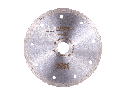 Круг алмазный отрезной Distar 1A1R 150x1,6x8x22,23 Razor 11115062012, КОД: 2366826