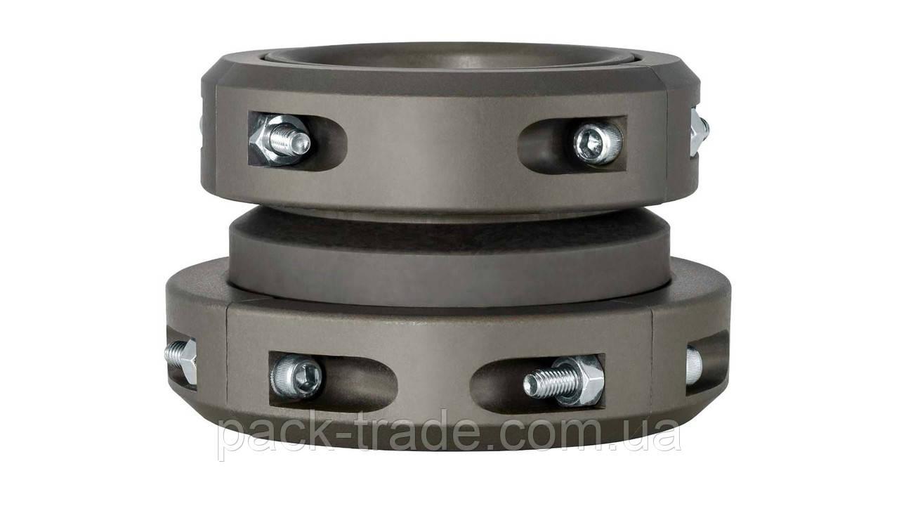 Ремонтні муфти для шланговому системи «US Coupling» , №1000212