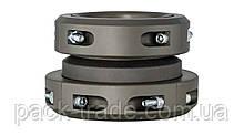 Ремонтные муфты для шланговой системы «US Coupling» , №1000212