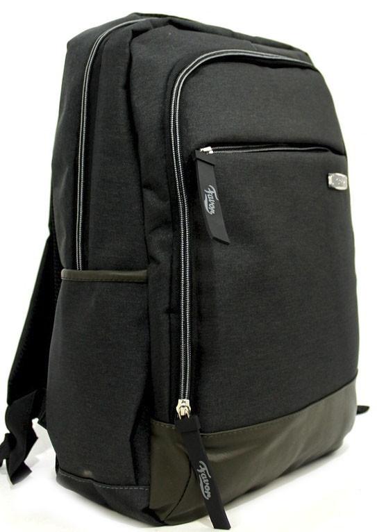 Практичный и удобный рюкзак c отделением для ноутбука Favor 9340