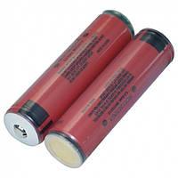Аккумулятор Bailong NCR18650GA 3500mah С защитой MH12210, КОД: 1814014