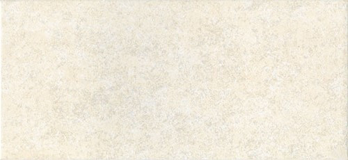 Плитка настенная Нобилис бежевый