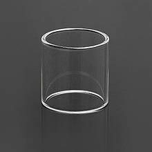 Сменное стекло для атомайзера Eleaf iJust NexGen AJGLNEX, КОД: 173501