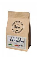 Кофе молотый Jamero свежеобжаренный Арабика Индия Плантейшн 225 г 10000131, КОД: 1874255
