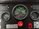 Трактор МТЗ БЕЛАРУС 422.1, фото 6