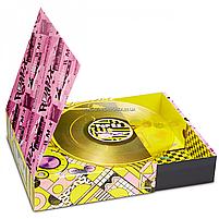 Кукла ЛОЛ ОМГ Remix O.M.G. L.O.L. Surprise Диско-леди (567257), фото 4