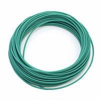 Пластик для 3D ручки PLA 10 м Зеленый FL-1236, КОД: 1455306