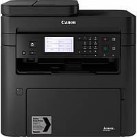 Многофункциональное устройство Canon i-Sensys MF267dw 6451912, КОД: 1875691