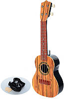 Гітара 898-13 (Zebra)