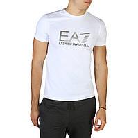 Футболка Emporio Armani EA7. Розмір M (ORIGINAL), фото 1
