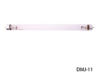 Сменная лампа для стерилизатора инструментов Lady Victory LDV DMJ-11 /99-1