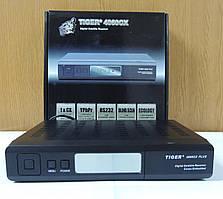 Спутниковый ресивер Tiger 4060CX