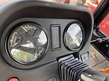 Трактор МТЗ БЕЛАРУС 892, фото 2