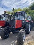 Трактор МТЗ БЕЛАРУС 892, фото 3