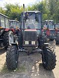 Трактор МТЗ БЕЛАРУС 892, фото 4