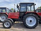 Трактор МТЗ БЕЛАРУС 892, фото 5