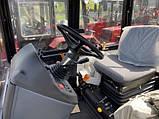 Трактор МТЗ БЕЛАРУС 892, фото 6