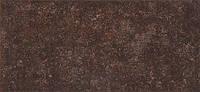Плитка настенная Нобилис коричневый