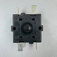 Выключатель для электрической пушки KINLUX, фото 1