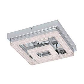 Потолочный светильник Eglo 95659 FRADELO EG95659, КОД: 952386