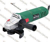 Болгарка Craft-tec PXAG215 115/750
