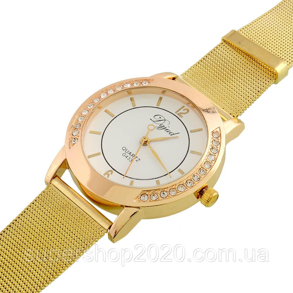Часы женские DGJUD