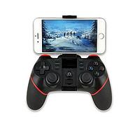 Беспроводной джойстик для телефонов Terios T-6 400mAh Bluetooth USB   Игровой контроллер геймпад, фото 1