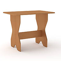 Стол кухонный Компанит КС 1 Бук, КОД: 161869