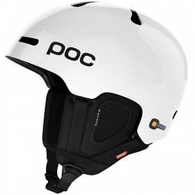 Шолом гірськолижний POC Fornix XS S 51-54 White PC 104609001XSS1, КОД: 2407666