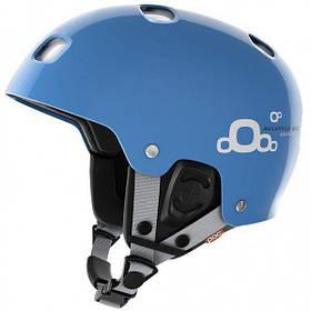 Шолом гірськолижний POC Receptor Bug Adjustable 2.0 M L 55-58 см Niob Blue PC 102811558M-L1, КОД: 2409466
