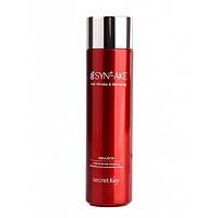 Антивозрастня эмульсия для лица Secret Key SYN-AKE Anti Wrinkle Whitening Emulsion 150 мл 464964, КОД: