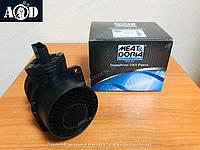 Расходомер воздуха Шкода Октавия А5 1.6 2004-->2012 Meat&Doria (Италия) 86099E
