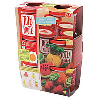 Набор для лепки Tutti Frutti Тропические Ароматы BJTT00160, КОД: 2445781