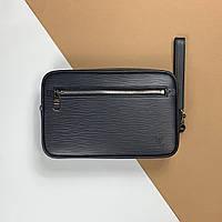 Клатч - барсетка Louis Vuitton Kasai (Луи Виттон Касай) арт. 32-27