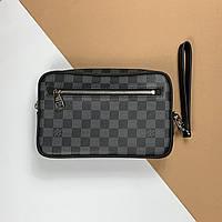 Клатч Kasai Louis Vuitton (Луи Виттон) арт. 23-28