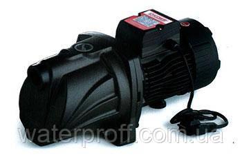 Поверхневий самовсмоктуючий насос JET-125 KOER, Hmax 45м, Qmax 75л/хв, P 1100Вт, фото 2