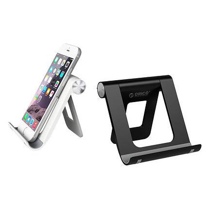 Подставка для телефона или планшета Orico PH2, фото 2