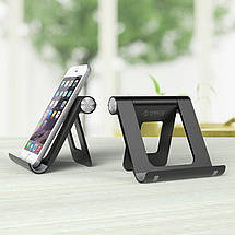 Подставка для телефона или планшета Orico PH2, фото 3