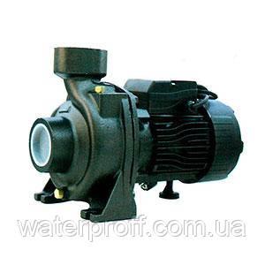 Поверхневий відцентровий насос KGA-1A KOER, Hmax 18м, Qmax 270л/хв, P 750Вт