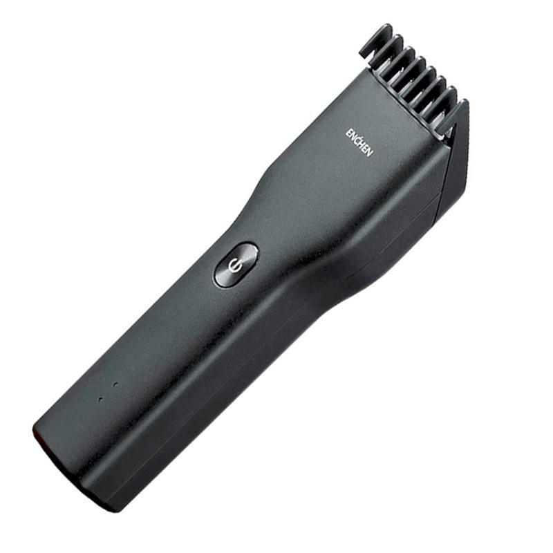 Триммер для волос Xiaomi Enchen Boost Hair Trimmer