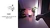 Контроллер Xiaomi AQara Cube Smart Home Controller (MFKZQ01LM), фото 4