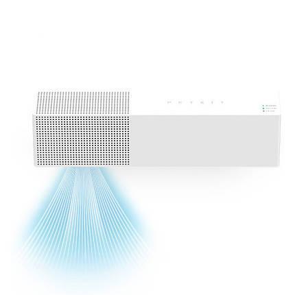 Устранитель запаха животных Xiaomi PETKIT Smart Pura Air P920 (Белый), фото 2