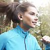 Беспроводные Bluetooth наушники 5.0 UGREEN TWS CM338 (Черные), фото 4
