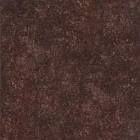 Плитка напольная Нобилис коричневый