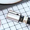 Вакуумная пробка для винных бутылок Xiaomi Circle Joy Smart Stopper Corks, фото 3