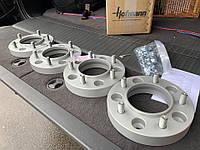 Колесные (ступичные) проставки Hofmann 30 мм для Toyota Land Cruiser 200