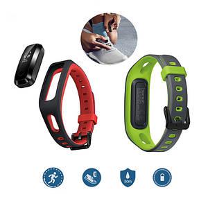 Фитнес-трекер Honor Band 4 Running Edition с монохромным OLED-экраном